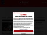 Apercite https://www.lepoint.fr/monde/au-danemark-une-ile-inhabitee-pour-migrants-indesirables-20-12-2018-2280985_24.php