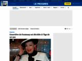 Apercite http://www.leprogres.fr/loire-42-edition-roanne-roannais/2018/05/18/un-paysan-tire-un-coup-de-feu-en-voyant-des-arabes-s-approcher-de-son-champ-de-ble