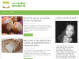 Le P'ti Marché Auvergnat - Produits régionaux d'Auvergne, spécialités gastronomiques du terroir