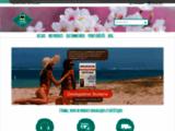 Produits diététiques bio,  vente en ligne de compléments alimentaires  naturels