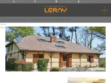 Agence immobilière Agence Leray sur Mimizan