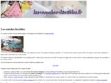 Les Couches Lavables.fr : pour tout savoir sur les couches lavables !