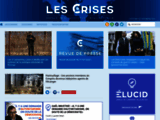 Apercite https://www.les-crises.fr/contact/