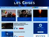 Apercite https://www.les-crises.fr/eu-disinfolab-la-diffusion-scandaleuse-dun-dementi-mensonger/