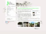 Création espace vert, entretien aménagement de jardin  ile de france yvelines 78