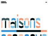 Construire en Provence : Maisons Casanova