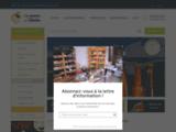 Les Saveurs du Colombier : spécialités du terroir lorrain