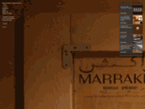 Les suites de Marrakech - Location appartements Marrakeck - Maroc