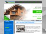 Entreprise rénovation Annecy
