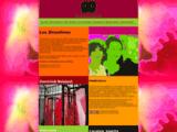 Caroline Valette, plasticienne, Dominick Boisjeol, Dominique Boisjeol, AdélaÔde Billon, Véronique Valette, création de sites artisitiques, animation, association, enfants, écoles, collège, classes maternelles, classe à PAC, Visual arts, photographies, ramassage, collecte, accumulation, exhibitions, landart, land art, Modern art, Contemporary art, Reims, reims, champagne, marne, Champagne, Champagne Ardenne, Marne, Champagne Ardennes, Marne, Arts plastiques, galery, glane, glanes, contemporary art, récupération, recuperation, imagination, création graphique, creation graphique, ateliers arts plastiques, detournement, détournement d