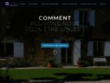 agence immobilière seine-et-marne - les agences réunies