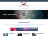 Le Saint-Quentinois : bons plans et conseils