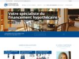 Les anges hypothécaires |Prêt hypothécaire | Taux hypothécaires | Courtier hypothécaire | Hypothèque légale