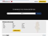 Petites annonces Tunisie : toutes les meilleures annonces gratuites en Tunisie - Les Annonces.