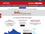 Annonce gratuite CHR en hôtellerie restauration