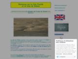 les Balad'eux Guides nature Baie de Somme - Les Balad'eux-Baie de Somme