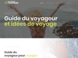 Les Bobos Voyageurs | Carnet de voyage à travers le monde