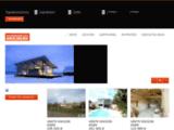 L'immobilier de A à Z sur Agen et ses environs