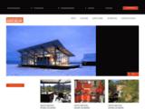 Digne-Les-Bains : tous les biens immobiliers à vendre