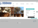 Lesclesdumidi Marseille PACA annonces immobilières