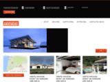 Lesclesdumidi Mont-de-Marsan 100% immobilier Mont De Marsan agence immobilier