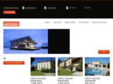 Les offres de ventes immobilières sur Narbonne
