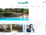 Votre immobilier à Perpignan, vite et facile !