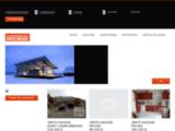 Choisissez votre logement sur Privas