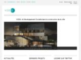 HQE - Energies Renouvelables - LesEnR - Accueil