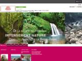 Les Évasions de Jade - Location de vacances, location de voiture, excursions, billets de bateau