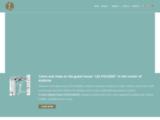 Location de vacances avec piscine - chambres d hotes et gîte en Ardèche Plein Coeur - Les Figuiers vous accueille à Silhac.