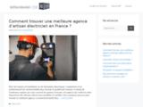 Gites en Ardèche - Les Fleurs du Soleil