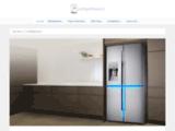 Spécialiste des appareils frigorifiques