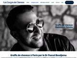 www.lesgreffesdecheveux.fr