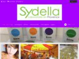 Boutique Sydella,huiles essentielles et cosmétiques huiles de massage - Sydella Laboratoire