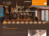Taverne Le Silly