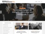 Le Site de l'Assurance Pro