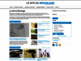 Lesitedubricolage.com