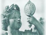 Les Miroirs   L' Astrologie comme miroir