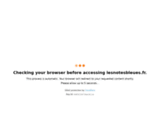 Concerts à Compià¨gne par les Notes bleues au Ziquodrome