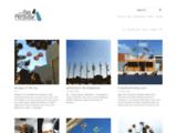Art espace public, aménagement, expositions, installations, art plastique, films, livres, urbanisme, occasionnel de l