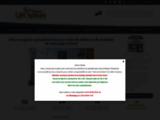 Magasin à Paris : Vente Tables de Massage Pliantes, Chaises, Huiles de Massage
