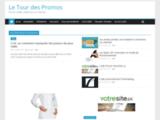 Promo Croisières