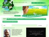 Le Trèfle : parti politique pour l'écologie