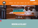 Pizza italienne Niort-Bessines (79)