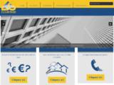 LG Courtage - Financement de votre crédit immobilier, courtier à Angers Saintes et Nantes