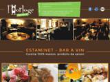 Estaminet Lille, restaurant traditionnel Nord 59