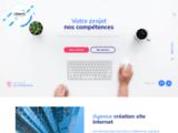Liberty Web référencement, création de site internet Aubagne Marseille Aix en provence