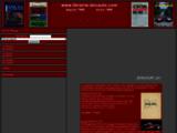 Librairie docauto : livre automobile