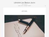 Blog de la littérature
